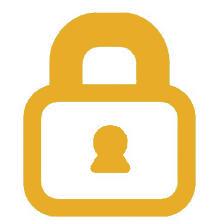 SSL Página Segura